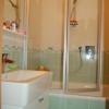 zatko-koupelny-2010-_01