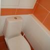 zatko-koupelny-2010-_02