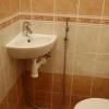 zatko-koupelny-2010-_04