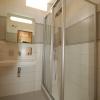 zatko-koupelny-2010-_08