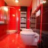 zatko-koupelny-2010-_13