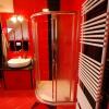 zatko-koupelny-2010-_15
