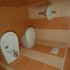 zatko-koupelny-2010-_17_0