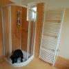zatko-koupelny-2010-_18_0