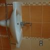 zatko-koupelny-2010-_19