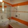 zatko-koupelny-2010-_20