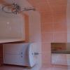 zatko-koupelna-1