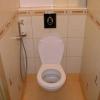 zatko-koupelna-18
