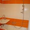 zatko-koupelna-23