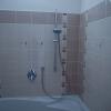 zatko-koupelna-24