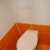 zatko-koupelna-5