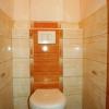 zatko-koupelna-52