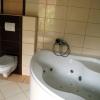 zatko-koupelna-53