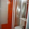 zatko-koupelna-54