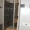 zatko-koupelna-9