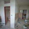 prestavba-bytoveho-jadra-zatko-07