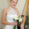kriss-bey-svatebni-salon-pujcovna-svatebnich-satu-spolecenskych-satu-zdar-nad-sazavou-vysocina-3