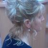 vlasove-studio-la-monique-zdar-nad-sazavou-Kadeřnictví, vlasové studio La Monique Žďár nad Sázavou