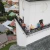 vez-otevrena-2012-fotografie-z-rc-mikrokopteru-dajc-1