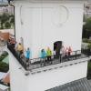 vez-otevrena-2012-fotografie-z-rc-mikrokopteru-dajc-3