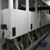 nosco-prumyslova-automatizace-projekce-software-zdar-nad-sazavou-2