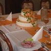 svatba-restaurace-pavlac-zdar-nad-sazavou-1