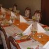 svatba-restaurace-pavlac-zdar-nad-sazavou-2
