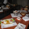 svatba-restaurace-pavlac-zdar-nad-sazavou-7