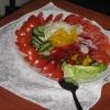 svatba-restaurace-pavlac-zdar-nad-sazavou-9