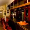 restaurace-pohoda-zdar-nad-sazavou-08