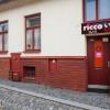 Ricco - night club Žďár nad Sázavou