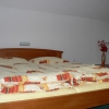taferna-ubyt-pokoj-4