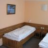 hotel-talsky-mlyn-zdar-nad-sazavou-102