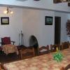 hotel-talsky-mlyn-zdar-nad-sazavou-103