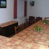 hotel-talsky-mlyn-zdar-nad-sazavou-5