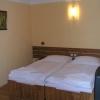 hotel-talsky-mlyn-zdar-nad-sazavou-7