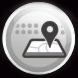 Přehledová mapa tipů na výlet, aktivit, hřišť, koupališť a zajímavostí v okolí Žďáru nad Sázavou