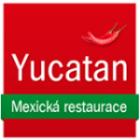 Mexická restaurace YUCATAN Žďár nad Sázavou