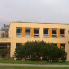 Knihovna Josefa Matěje Sychry Žďár nad Sázavou