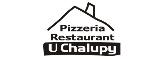 RESTAURACE U CHALUPY Žďár nad Sázavou