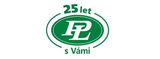 P&L, spol. s r.o. ŽĎÁR N. SÁZAVOU prodej komunální a lesní techniky, prodej a servis IVECO