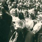 Výstava k 70. výročí ukončení II. světové války