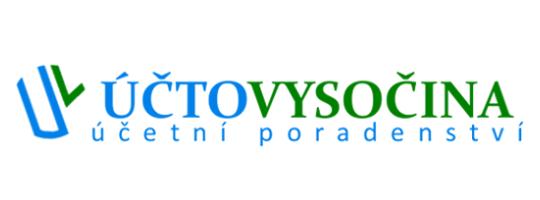 ÚČTO VYSOČINA - vedení účetnictví a daňové evidence, daňové poradenství Žďár nad Sázavou, Vysočina