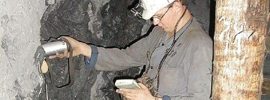 Bystřická průmyslová zóna má nabídnout místa končícím horníkům