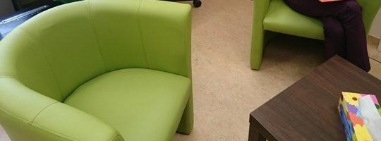 Nová možnost psychologického poradenství a terapie ve Žďáře nad Sázavou