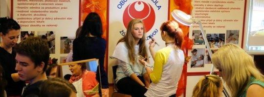 Nabídku Festivalu vzdělávání doplní exkurze ve firmách