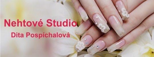 Nehtové studio - Dita Pospíchalová Žďár nad Sázavou