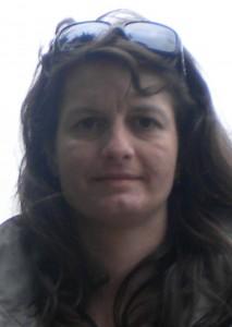 Jaroslava Pavlíčková: Osobní asistence stále zaznamenává nárůst uživatelů