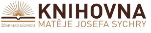 Knihovna M. J. Sychry, Žďár nad Sázavou