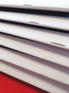 SISKY.CZ - barevné i černobílé kopírování a tisk
